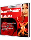 eBook Traumfrauen Flaterate
